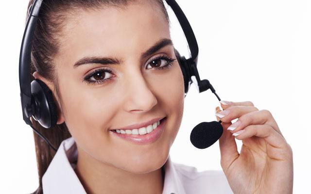 Verhuisbedrijf klantenservice gratis offerte